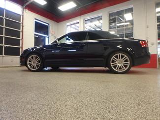 2007 Audi S4 Quattro !! 4.2 LITER FAST!~ SUPER CLEAN Saint Louis Park, MN 4