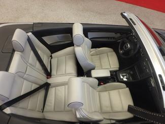 2007 Audi S4 Quattro !! 4.2 LITER FAST!~ SUPER CLEAN Saint Louis Park, MN 25