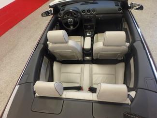 2007 Audi S4 Quattro !! 4.2 LITER FAST!~ SUPER CLEAN Saint Louis Park, MN 26