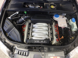 2007 Audi S4 Quattro !! 4.2 LITER FAST!~ SUPER CLEAN Saint Louis Park, MN 27