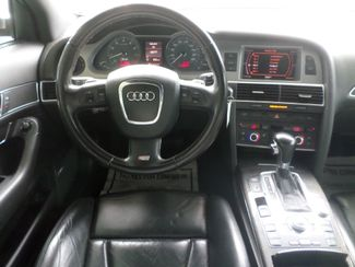 2007 Audi S6   city CT  Apple Auto Wholesales  in WATERBURY, CT