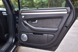 2007 Audi S8 Naugatuck, Connecticut 11