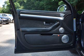 2007 Audi S8 Naugatuck, Connecticut 18