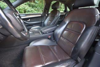 2007 Audi S8 Naugatuck, Connecticut 19