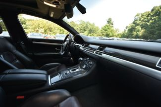 2007 Audi S8 Naugatuck, Connecticut 9