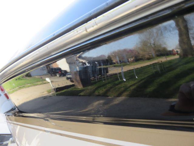2005 Glastron MX 185 Cape Girardeau, Missouri 32