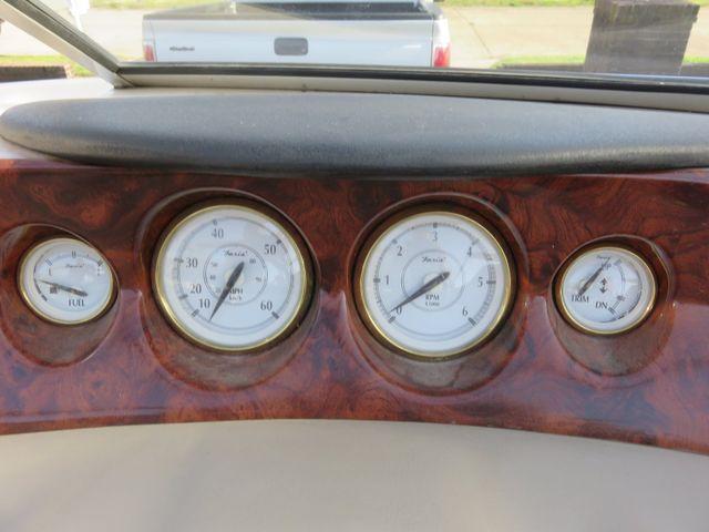 2005 Glastron MX 185 Cape Girardeau, Missouri 52
