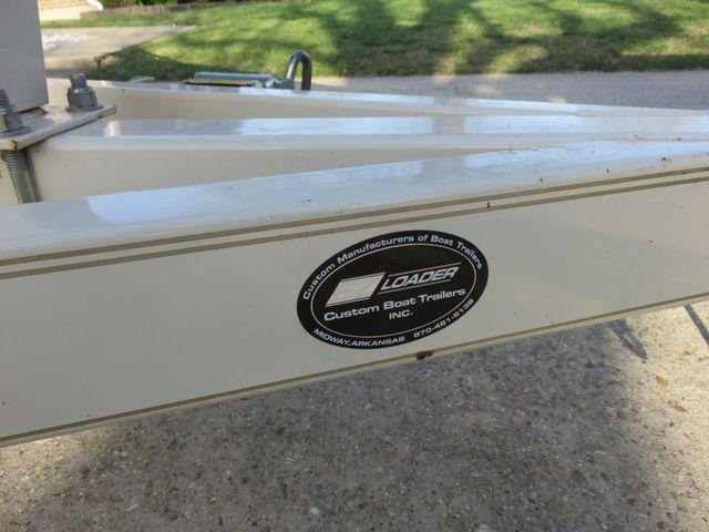 2005 Glastron MX 185 Cape Girardeau, Missouri 79