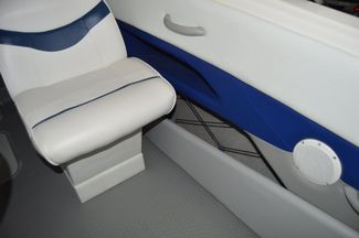 2007 Bayliner 210 DISCOVERY East Haven, Connecticut 58
