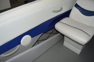2007 Bayliner 210 DISCOVERY East Haven, Connecticut 59