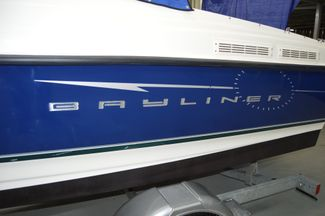 2007 Bayliner 210 DISCOVERY East Haven, Connecticut 64