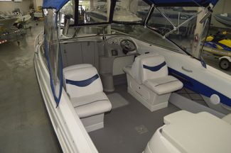2007 Bayliner 210 DISCOVERY East Haven, Connecticut 11