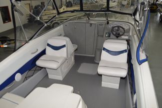 2007 Bayliner 210 DISCOVERY East Haven, Connecticut 12