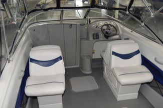 2007 Bayliner 210 DISCOVERY East Haven, Connecticut 13
