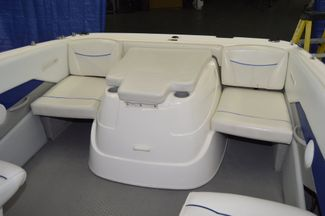 2007 Bayliner 210 DISCOVERY East Haven, Connecticut 19