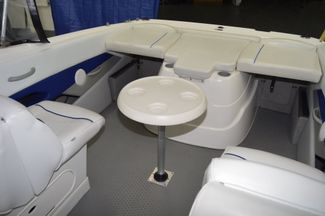 2007 Bayliner 210 DISCOVERY East Haven, Connecticut 22