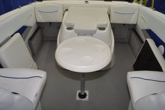 2007 Bayliner 210 DISCOVERY East Haven, Connecticut 23