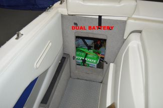 2007 Bayliner 210 DISCOVERY East Haven, Connecticut 30
