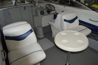 2007 Bayliner 210 DISCOVERY East Haven, Connecticut 31