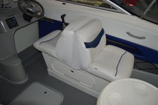 2007 Bayliner 210 DISCOVERY East Haven, Connecticut 32