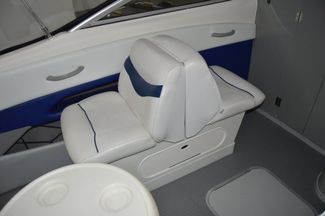 2007 Bayliner 210 DISCOVERY East Haven, Connecticut 33