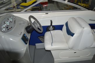 2007 Bayliner 210 DISCOVERY East Haven, Connecticut 40