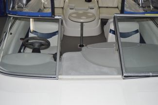 2007 Bayliner 210 DISCOVERY East Haven, Connecticut 55