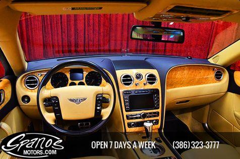 2007 Bentley Continental Flying Spur  | Daytona Beach, FL | Spanos Motors in Daytona Beach, FL