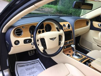 2007 Bentley Continental Flying Spur  in Memphis, Tennessee