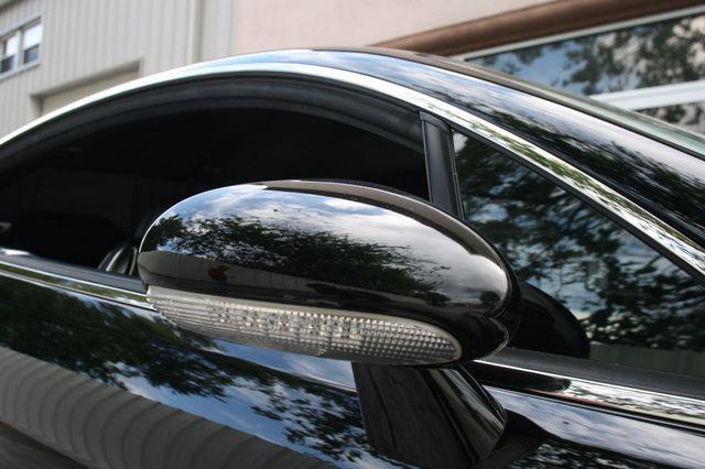 2007 Bentley Continental GT Houston, Texas 19