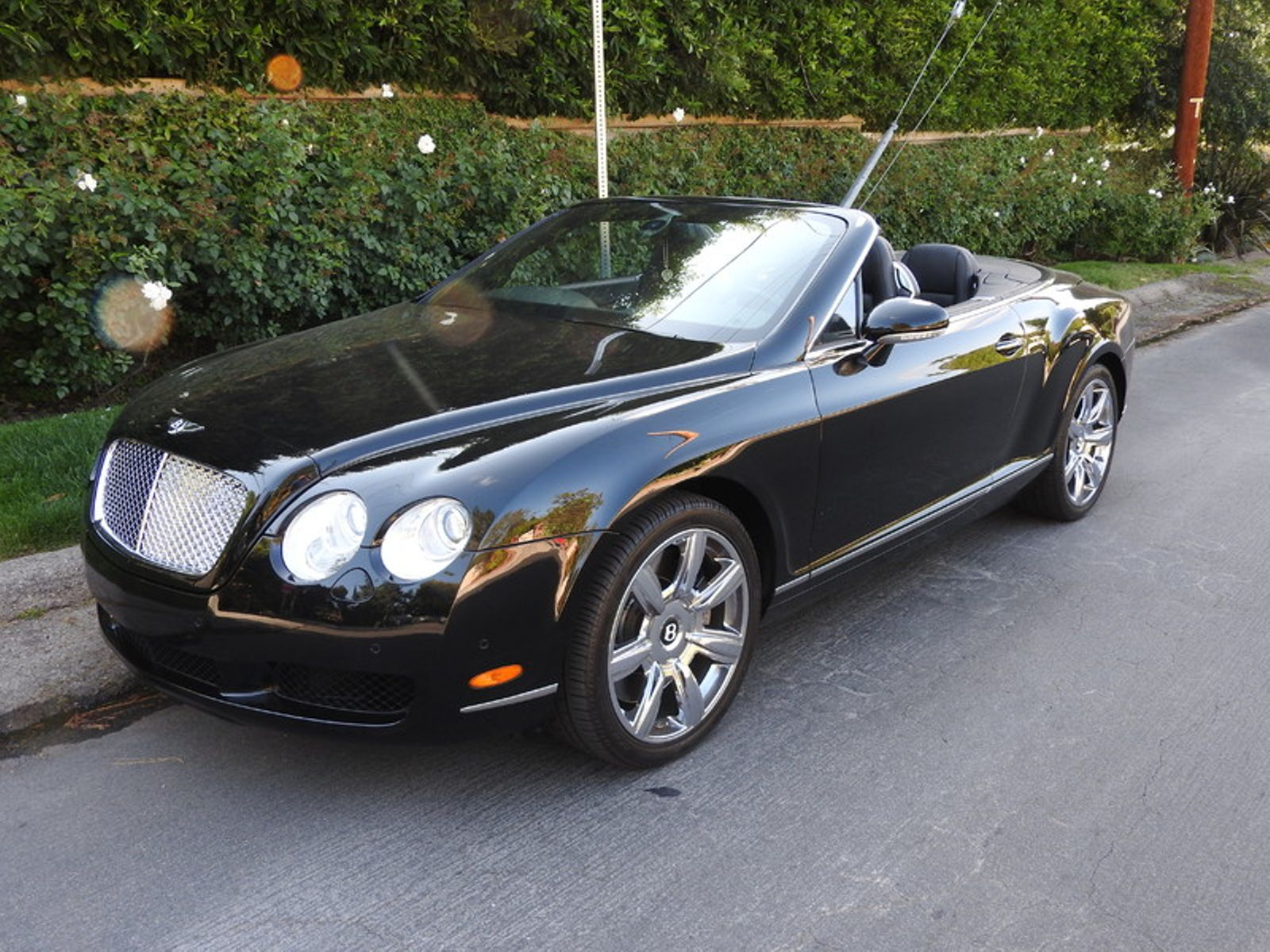 bentley new and gt review specs coupe price speed date convertible release