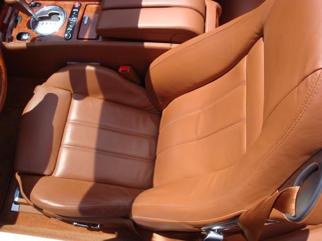 2007 Bentley Continental GTC Daytona Beach, FL 14