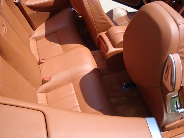 2007 Bentley Continental GTC Daytona Beach, FL 20