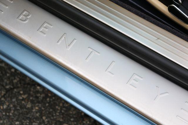 2007 Bentley Continental GTC Convertible Mooresville, North Carolina 12