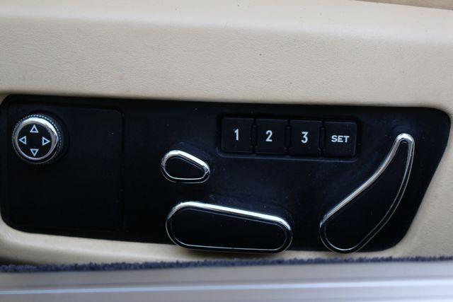 2007 Bentley Continental GTC Convertible Mooresville, North Carolina 13