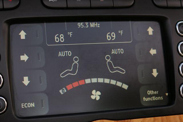2007 Bentley Continental GTC Convertible Mooresville, North Carolina 43