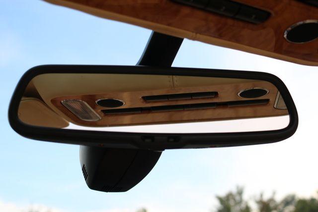 2007 Bentley Continental GTC Convertible Mooresville, North Carolina 53