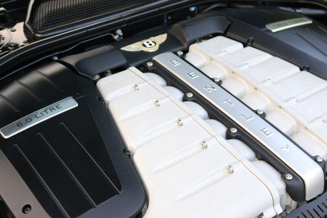 2007 Bentley Continental GTC Convertible Mooresville, North Carolina 56