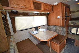 2007 Bigfoot c250094 Long Bed   city Colorado  Boardman RV  in , Colorado