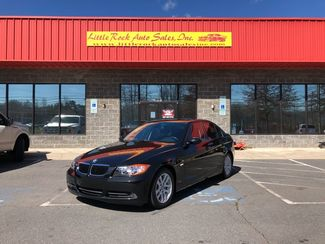 2007 BMW 3-Series in Charlotte, NC