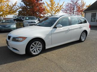 2007 BMW 3 Series Wagon 328i Memphis, Tennessee