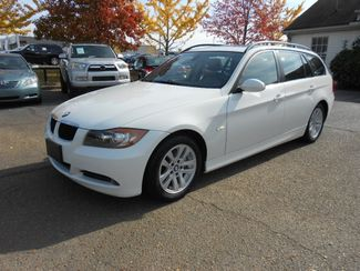 2007 BMW 3 Series Wagon 328i Memphis, Tennessee 16