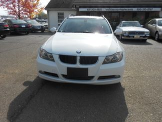 2007 BMW 3 Series Wagon 328i Memphis, Tennessee 18