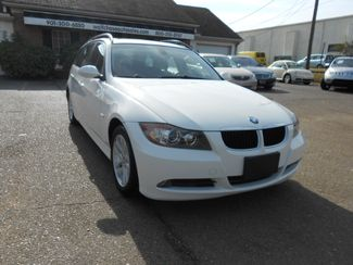 2007 BMW 3 Series Wagon 328i Memphis, Tennessee 19