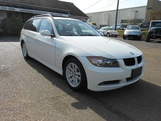 2007 BMW 3 Series Wagon 328i Memphis, Tennessee 1