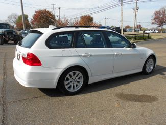 2007 BMW 3 Series Wagon 328i Memphis, Tennessee 21