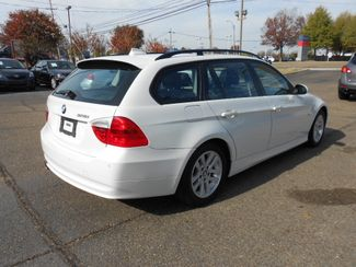 2007 BMW 3 Series Wagon 328i Memphis, Tennessee 3