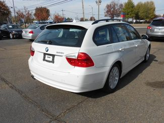 2007 BMW 3 Series Wagon 328i Memphis, Tennessee 22
