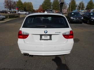 2007 BMW 3 Series Wagon 328i Memphis, Tennessee 23