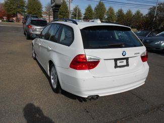 2007 BMW 3 Series Wagon 328i Memphis, Tennessee 24